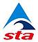 American Swimming Coaches Association – Leadership ...
